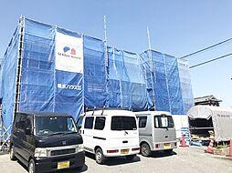 御坊駅 5.8万円