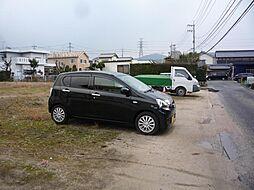 古市橋駅 0.6万円
