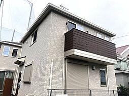 日吉駅 14.8万円