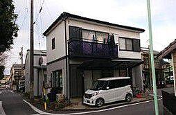 岩塚駅 12.0万円
