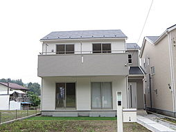 東京都あきる野市小和田15-6