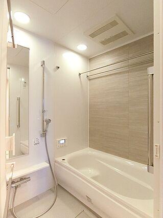 浴室。14×1...