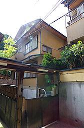 静岡県熱海市西山町
