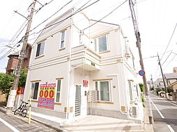 西荻窪駅 6.4万円