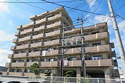 仙台市地下鉄東西線 八木山動物公園駅 3.5kmの賃貸マンション