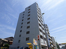 摂津本山駅 4.8万円