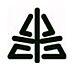 周辺,ワンルーム,面積23.47m2,賃料3.2万円,西武多摩湖線 一橋学園駅 徒歩2分,西武多摩湖線 青梅街道駅 徒歩16分,東京都小平市学園西町1丁目20-10