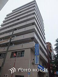 五反田永谷タウンプラザ 501