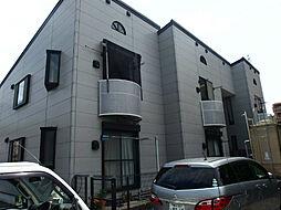 feel鎌倉