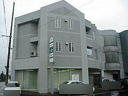 弘前駅 5.2万円