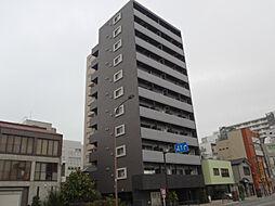 フェニックス横須賀中央[903号室]の外観