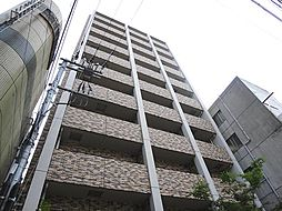 兵庫駅 5.6万円