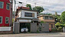 神奈川県相模原市緑区与瀬