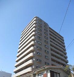 ライオンズマンション平塚宝町 11階