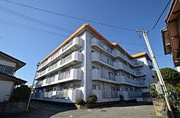 [テラスハウス] 兵庫県たつの市龍野町日山103丁目 の賃貸【/】の外観