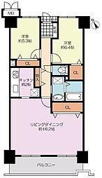 南福岡駅 2,280万円