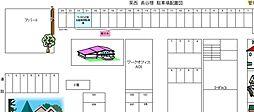 遠鉄バス 葵西小学校 0.4万円