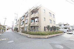 ハイコート花小金井アネックス