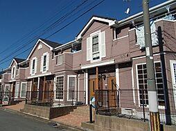 三ツ境駅 6.8万円