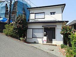 神奈川県相模原市緑区太井332-1