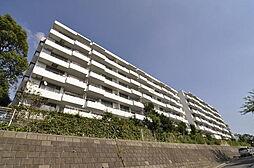 戸塚ガーデンハウスB棟