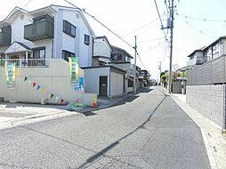 埼玉県さいたま市見沼区大字小深作