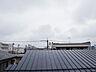 南側バルコニーからの眺望,3LDK,面積74.43m2,価格3,280万円,JR京浜東北・根岸線 西川口駅 徒歩7分,,埼玉県川口市西川口4丁目