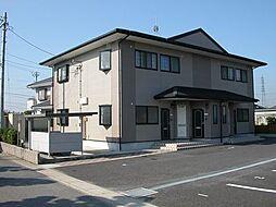 上横須賀駅 5.4万円