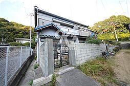 [一戸建] 兵庫県神戸市須磨区離宮西町2丁目 の賃貸【/】の外観