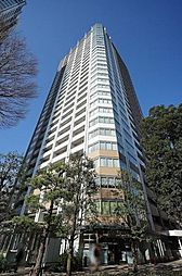 三鷹 武蔵野タワーズ スカイクロスタワー
