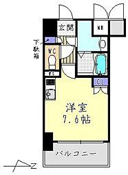 京都市下京区万寿寺町