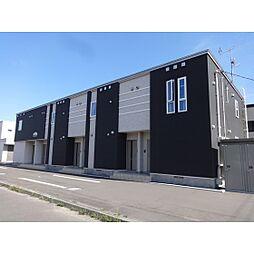 沼ノ端駅 5.2万円