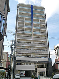 国際センター駅 8.8万円