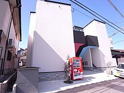 西鉄二日市駅 4.3万円