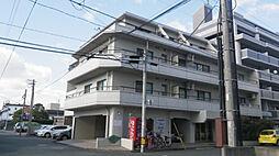 櫛原駅 4.0万円