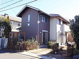 千葉県白井市笹塚3丁目