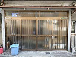 花岡荘[1階]の外観