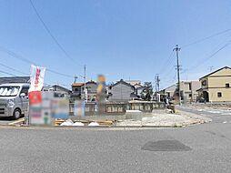 愛知県名古屋市中村区沖田町