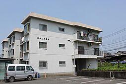 山前駅 2.5万円