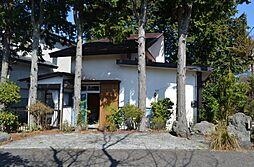 静岡県田方郡函南町平井南箱根ダイヤランド1753-265