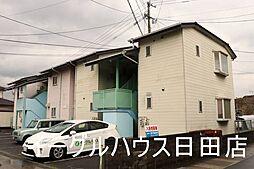 光岡駅 3.3万円
