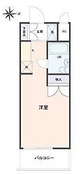 トップ鶴ヶ峰第3