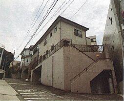 静岡県浜松市中区蜆塚1丁目
