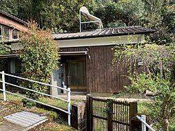 新中川町駅 4.7万円
