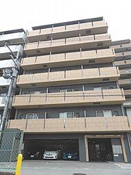 豊津駅 7.4万円