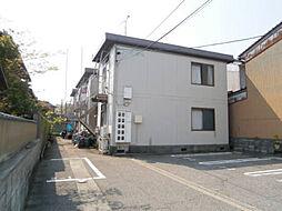東新庄駅 3.8万円