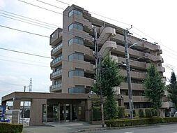 東急ドエル・アルス多摩境 102