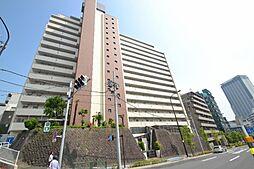 松見坂武蔵野マンション