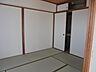 その他,2DK,面積42.19m2,賃料6.0万円,JR土讃線 高知駅 徒歩6分,,高知県高知市相生町