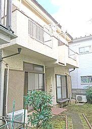 神奈川県横浜市港北区小机町1550